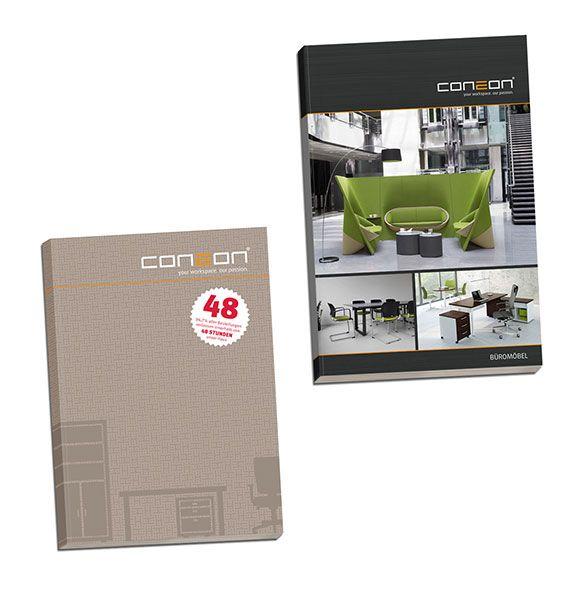 designer möbel katalog auflisten pic oder bbecbcffecf jpg