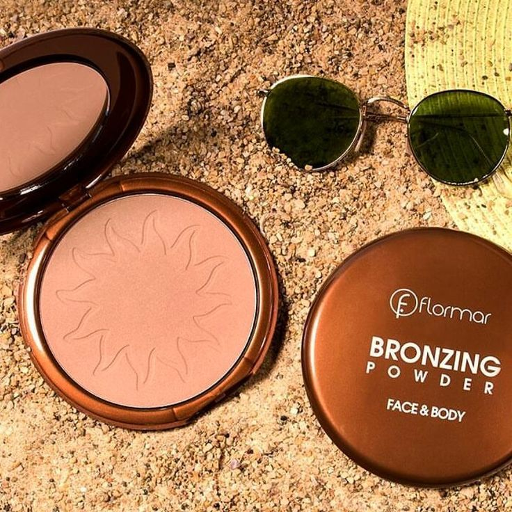 ����#summercollection#bronzing#makeup#summertime#happymood#greartime#vacation#cosmetic#shop#макіяж#бронзатор#макіяж#косметика#літо http://ameritrustshield.com/ipost/1549969858300410718/?code=BWCmV_Ajvte