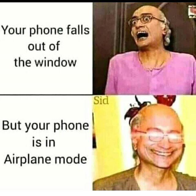 Funny Memes 2020 Funny Memes Funny Memes Images 10 Funniest