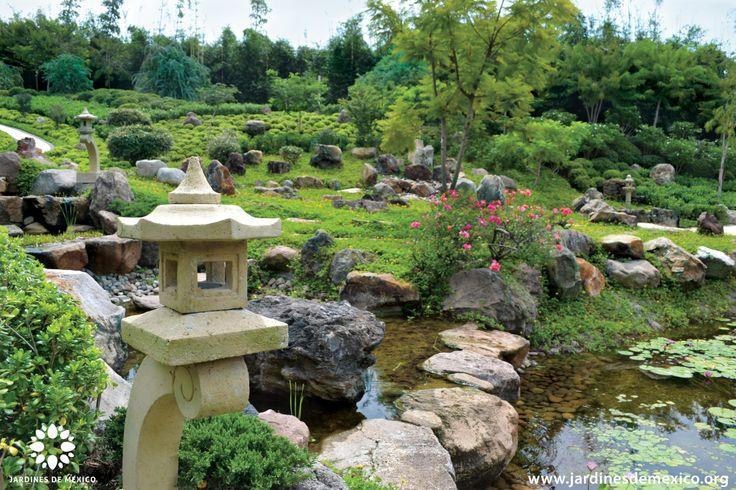 M s de 25 ideas incre bles sobre jard n de estilo japon s for Jardin estilo japones