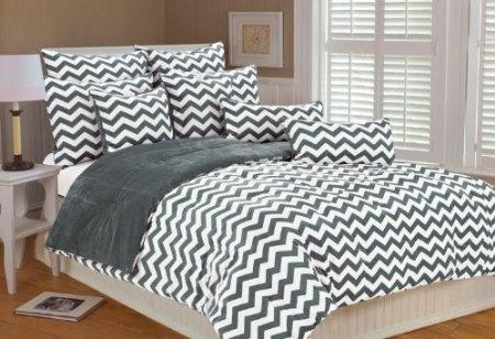 185 Best Bedroom Images On Pinterest Bedroom Ideas