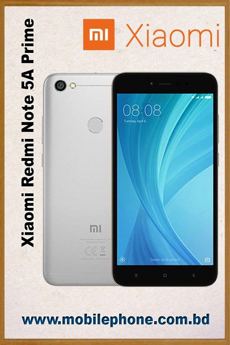 Xiaomi Redmi Note 5a Prime Xiaomi Mobile Models Samsung Galaxy Phone