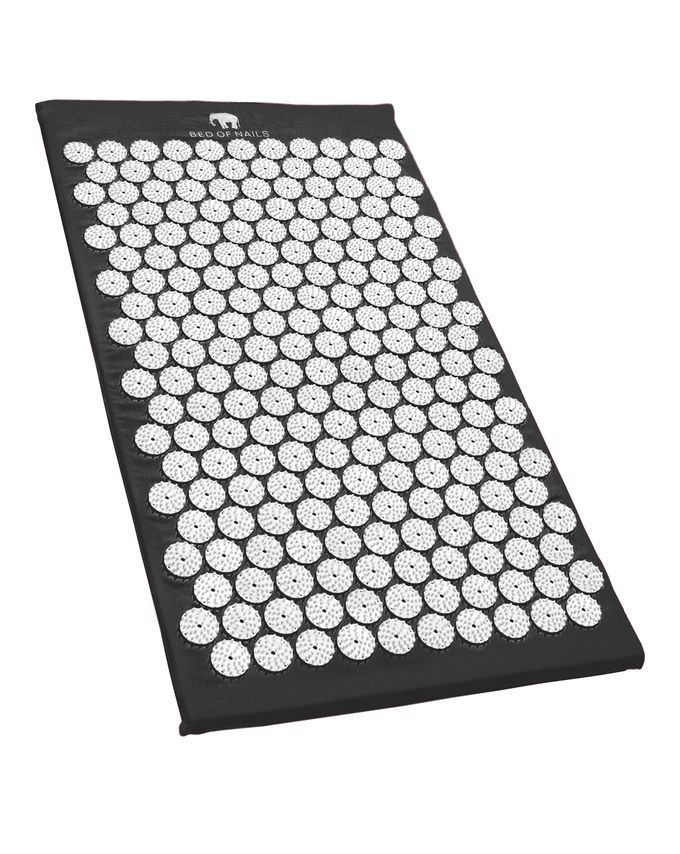 Acupressure Mat by Bed of Nails