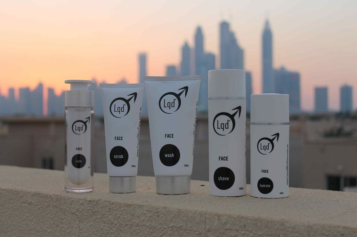 It's all about looking the best you can with Lqd - Liquid Skin Care for Men.  READ MORE: http://smf-blog.com/lqd-skin-care/