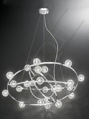 9 best franklite images on pinterest ceiling lamps ceiling lights
