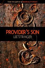Provider's Son, by Lee Stringer (Killick Press) http://www.creativebookpublishing.ca/en/index.cfm?pid=58CatID=56InvID=1410