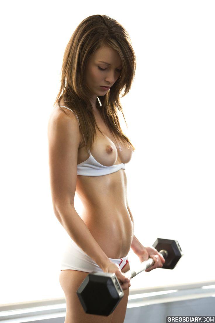 Malena Morgan Metart Ele 10 best girlactorporn images on pinterest   beautiful women, good