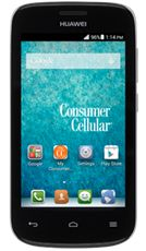 Best No Contract Cell Phones | Affordable Smartphones without Contract - Consumer Cellular