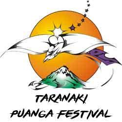 Taranaki Puanga Festival