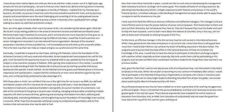 Reflection essay english 101