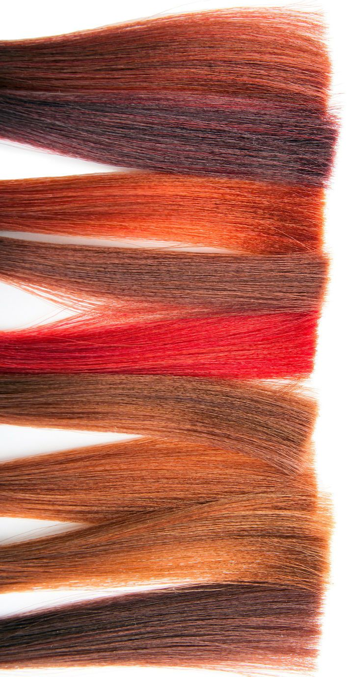 Ditch the salon and try eSalon today. Check out why this new home hair color was voted #1 by Allure. Get customized hair color in 3 easy steps delivered straight to your door. Learn more today and save 50% on your first order always.
