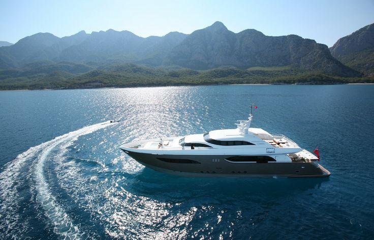 alquiler de barcos en ibiza. alquiler barcos ibiza. alquiler de barcos en ibiza…