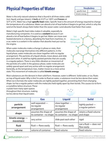 1000+ images about 2nd Grade Science on Pinterest | First grade ...