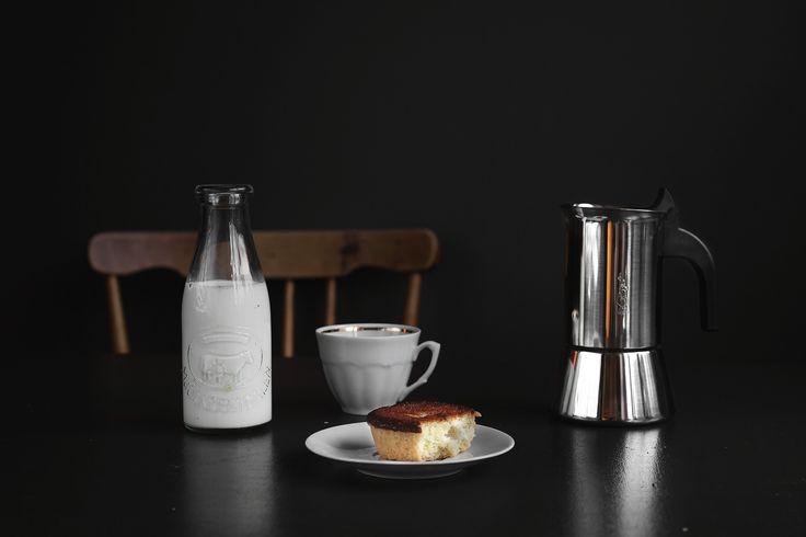 Espressobryggare Venus #bialetti #Espressobryggare #venus