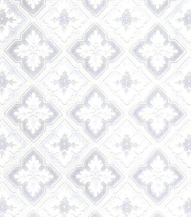 Edvin - Tapeter - Sandberg Tyg & Tapet Wallpaper