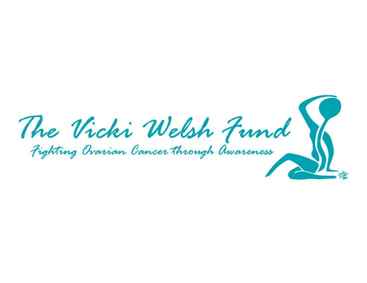 The Four Primary Symptoms of Ovarian Cancer Are: Bloating, abdominal pressure and/or discomfort Pelvic or Abdominal Pain Difficulty Eating or Feeling Full Too Quickly Urinary Urgency or Frequency (in absence of an infection) The symptoms above are often associated with the location of the tumor and its impact on the surrounding organs. These can be …