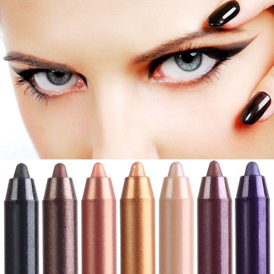 Korea Beauty Brands