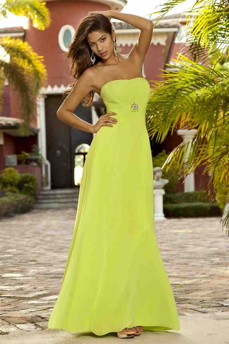 12 best bridesmaid dresses images on pinterest chiffon dresses alexia bridesmaid dresses ombrellifo Gallery