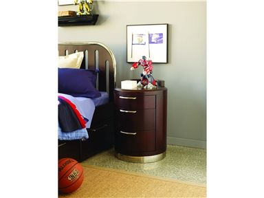 Bedroom Furniture Jacksonville Fl 11 best bedroom furniture ideas images on pinterest