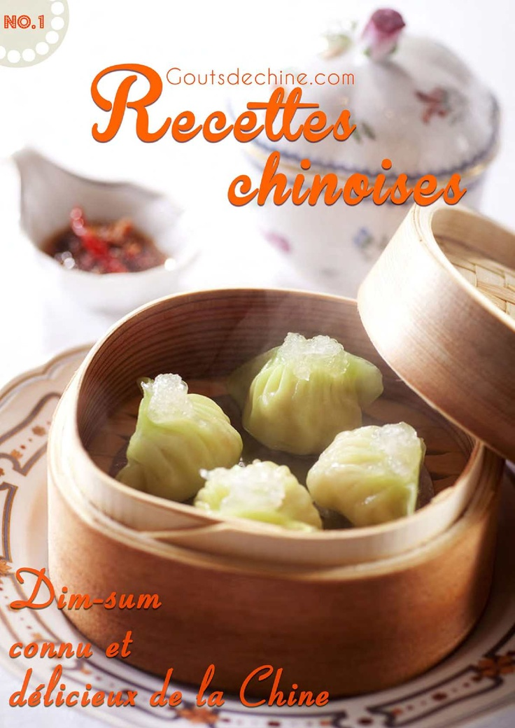 Recettes-chinoises_dim-sum_N1