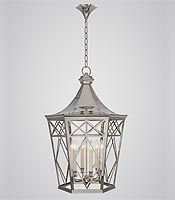 Hanging Ceiling Lanterns  | Charles Edwards