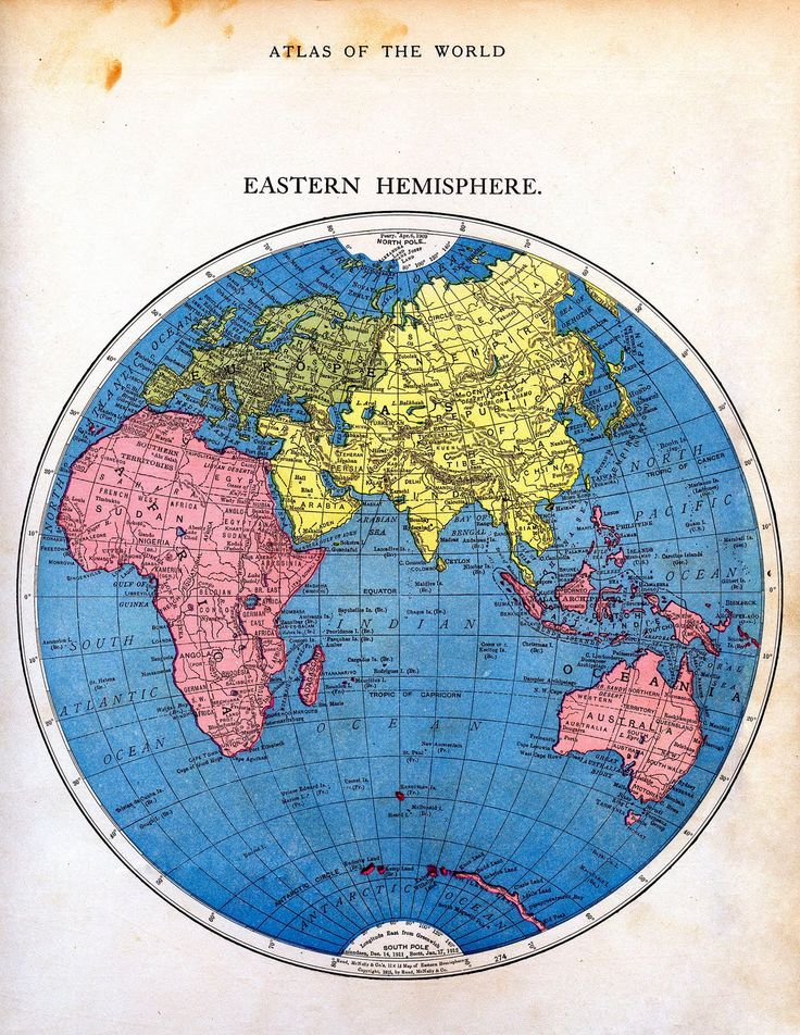 36 best Old Maps of Africa images on Pinterest  Antique maps Old