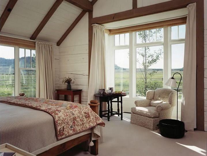 Nice master bedroom | Remodel | Pinterest