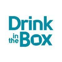 DRINK IN THE BOX / Producent -  KIDY BIO żywność dla dzieci i niemowląt, ekologiczne kaszki dla dzieci, akcesoria i zabawki dla niemowląt