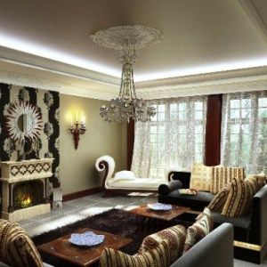 140 best living room designnovehome images on pinterest