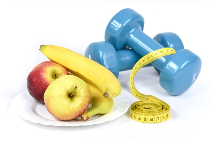 Weight management is the cornerstone principle for a healthy lifestyle. For your body to function at its optimum, it is crucial to manage your weight. How evenly your body mass is distributed, governs your weight, which in turn defines the agility, flexibility, and functioning of your body system.