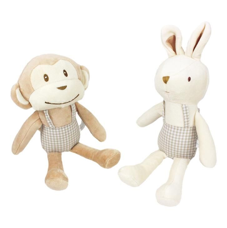 Stuffed Animal Manufacturers Plush Toy Manufacturers Custom