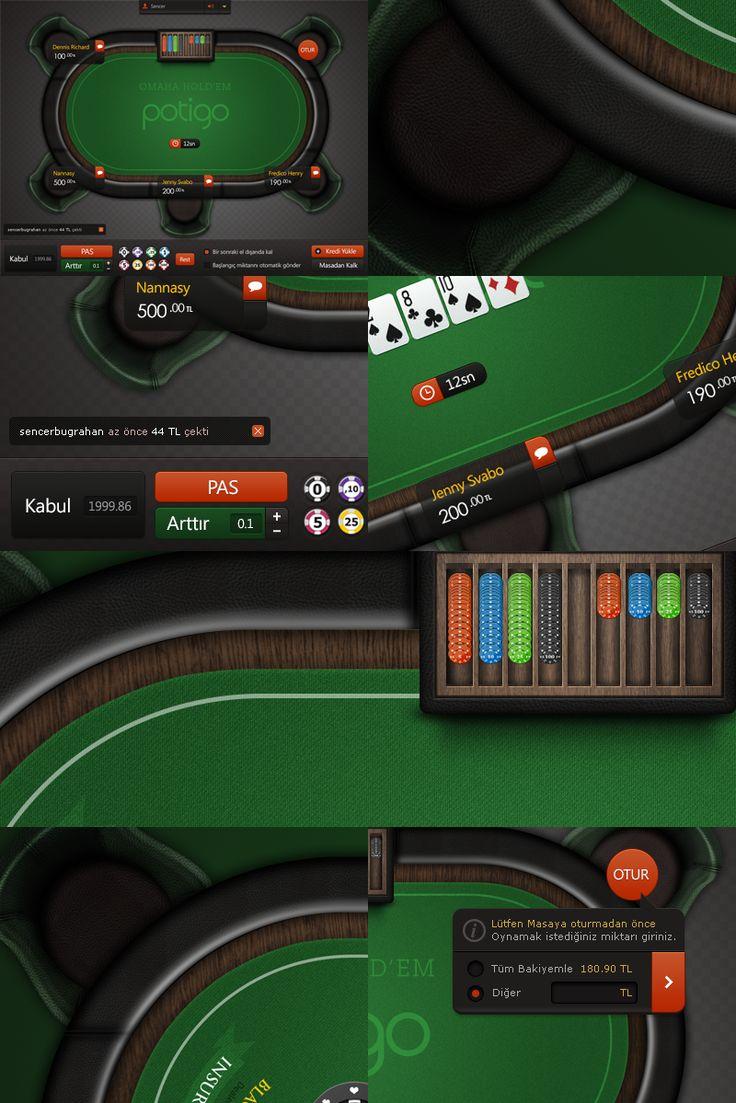 Poker_big