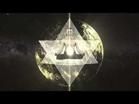 = How to Activate Your LightBody Merkaba = By Drunvalo Melchizedek - YouTube