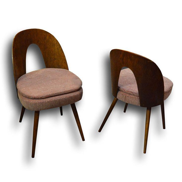 Chairs TATRA