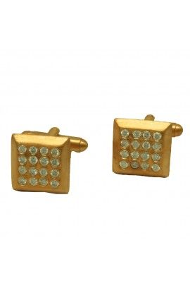 Buy Designer & Fashion Cufflinks online at Pulido Bozal. Free Delivery, COD, Premium quality.