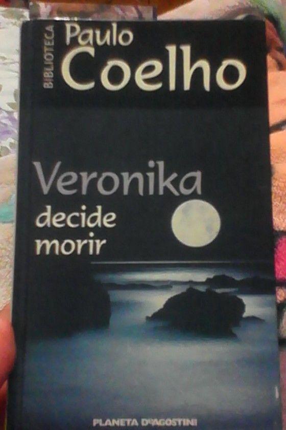 #Lectura ♥