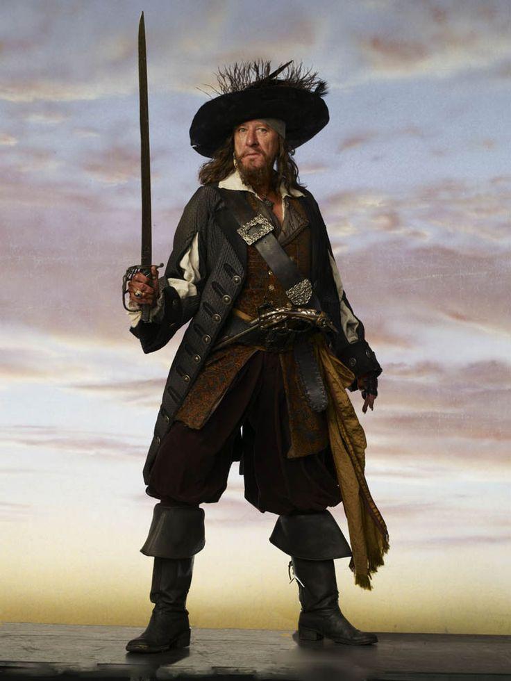 подборка идиотов пираты карибского моря фото героев смотря дождь