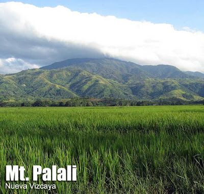 37 Best Philippine Volcanoes Images On Pinterest Volcano