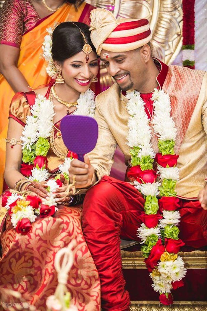Indian Wedding Photography Couple Photoshoot Ideas Candid Photo Shoot