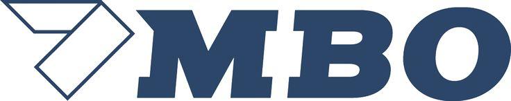 Opledingen VMBO Basis: behaald,                  Verkoper niveau MBO 2: behaald,             Ondernemer detailhandel MBO 4: heden.