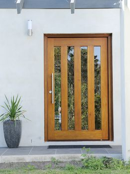 2340mm high x 1200mm wide front entrance pivot doors - Google Search