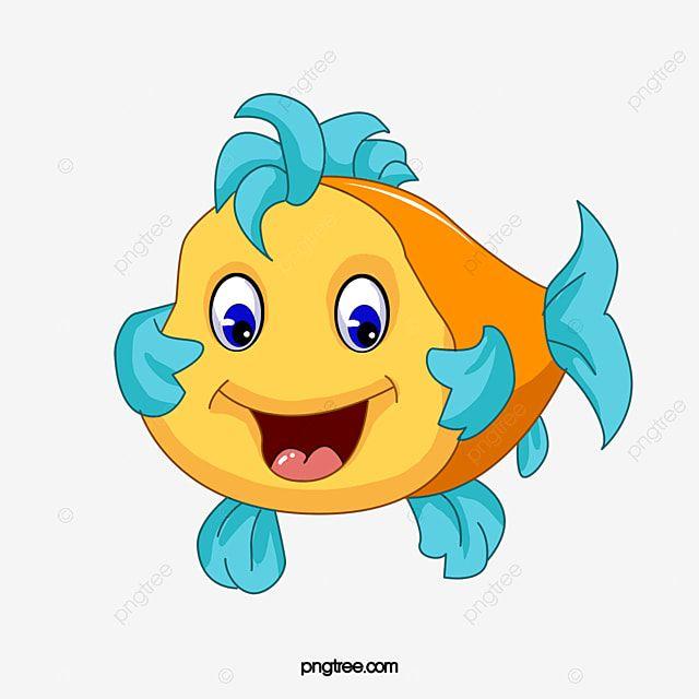 คล ปอาร ต ภาพต ดปะปลา ปลาการ ต น ปลาท น าร ก การ ต นเวกเตอร ปลา เวกเตอร ภาพต ดปะน าร ก ปลา การ ต น วอลเปเปอร