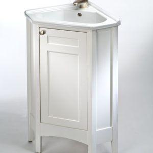 Pics Of Empire Industries Bathroom Vanity Top