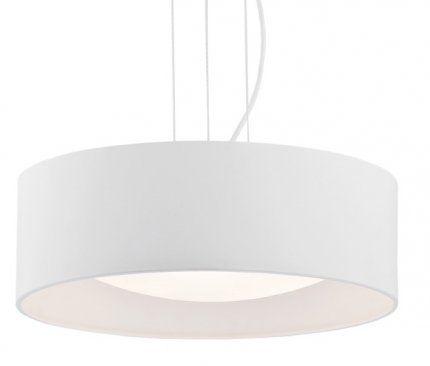 lampa wisząca 3 x 60W E27