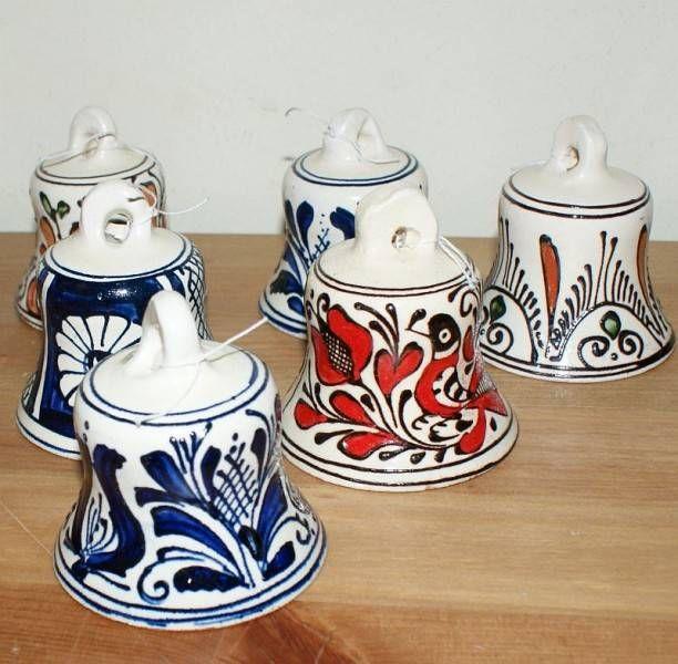 clopotei-ceramici-de-corund-8cm-1095-1.jpg (JPEG-afbeelding, 612×600 pixels)