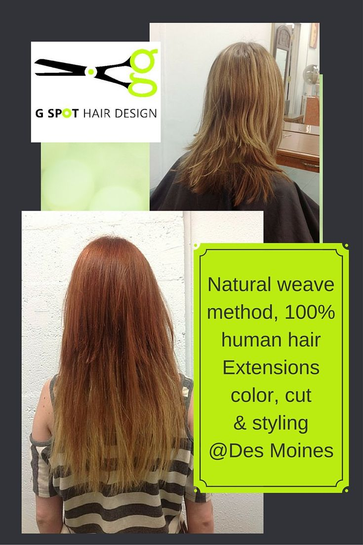Clip In Hair Extensions Des Moines Iowa Zieview