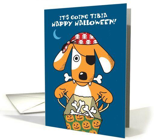 Best 25+ Halloween puns ideas on Pinterest | Halloween costume ...