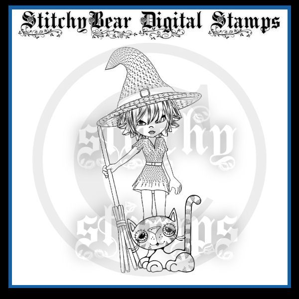 http://stitchybearstamps.com/shop/index.php?main_page=product_info&cPath=11_21&products_id=1024