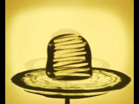 Цикл «Колыбельные мира» Сефардская колыбельная