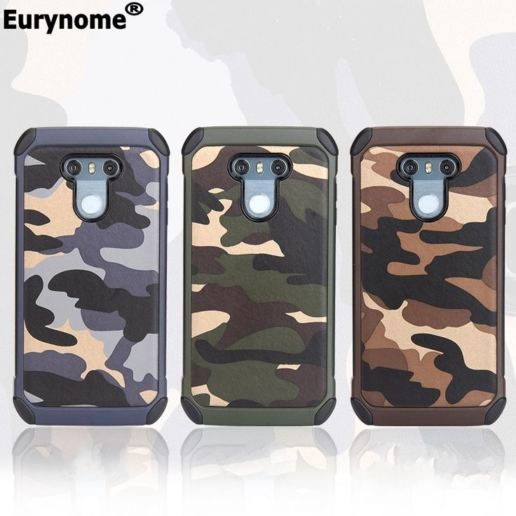 Find More Half-wrapped Case Information about Heavy Duty armor camouflage 2 IN 1 Shock Proof hard plastic silicone Cover case for LG G6 V30 with screen film and pen,High Quality case for lg,China case for Suppliers, Cheap heavy duty from E-Credible Technology  Co.,Ltd. on Aliexpress.com